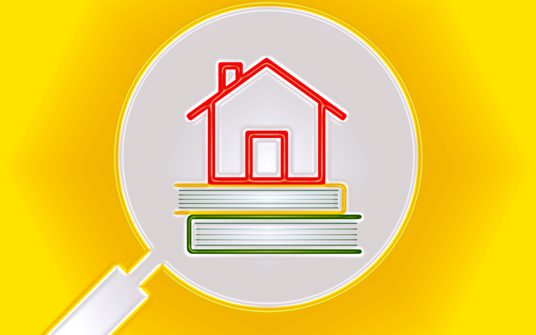 Webinar: How to Make Schooling at Home Work for Your Family