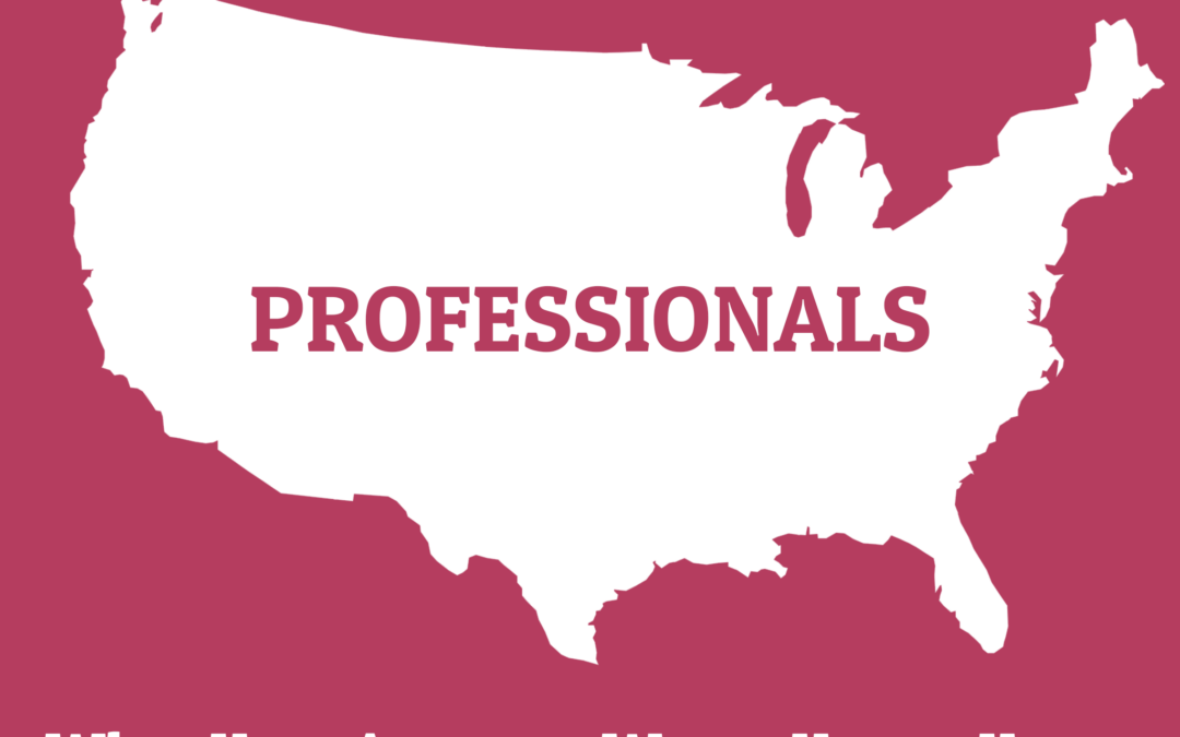 133:  What Your Assessor Wants You to Know with Dr. Jeremy Sharp (Professionals Series)