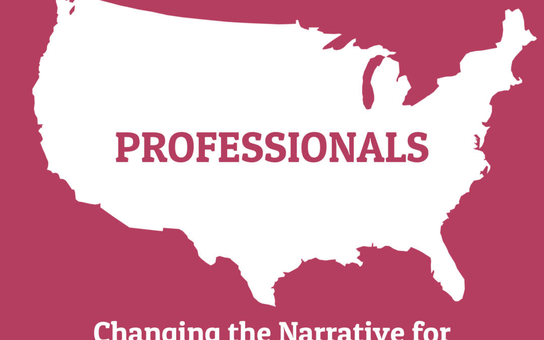 153: Changing the Narrative for your Struggling Learner with Dr. Stacy Haynes (Professionals Series)